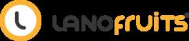 Lanofruits